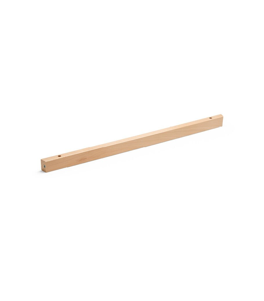 Stokke® Care™ Spare part. 164901 Care 09 Shelf lower strech Natural.