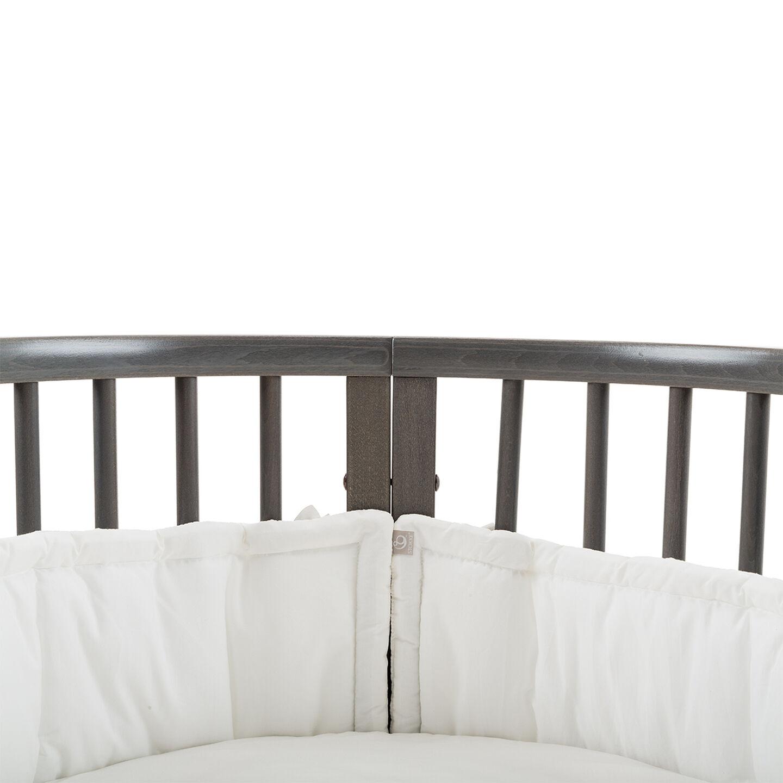 Stokke® Sleepi™ Bumper, White