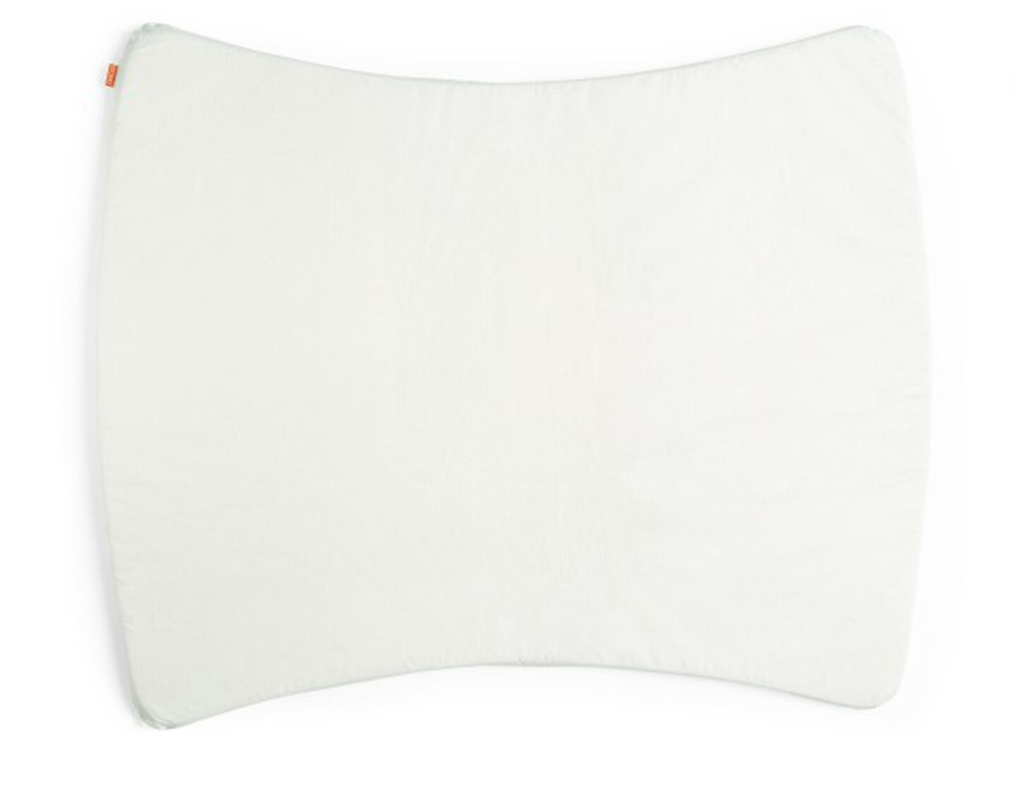 Stokke® Care™ Matras, , mainview view 2