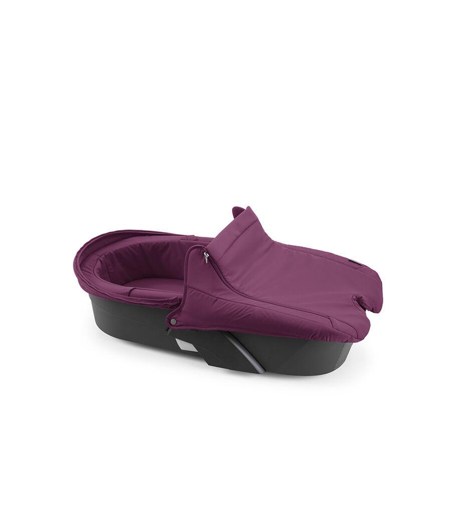Accessories. 178205 Xplory Style kit CC Purple.