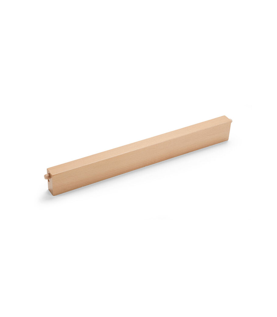 108601 Tripp Trapp Floorbrace Natural (Spare part).