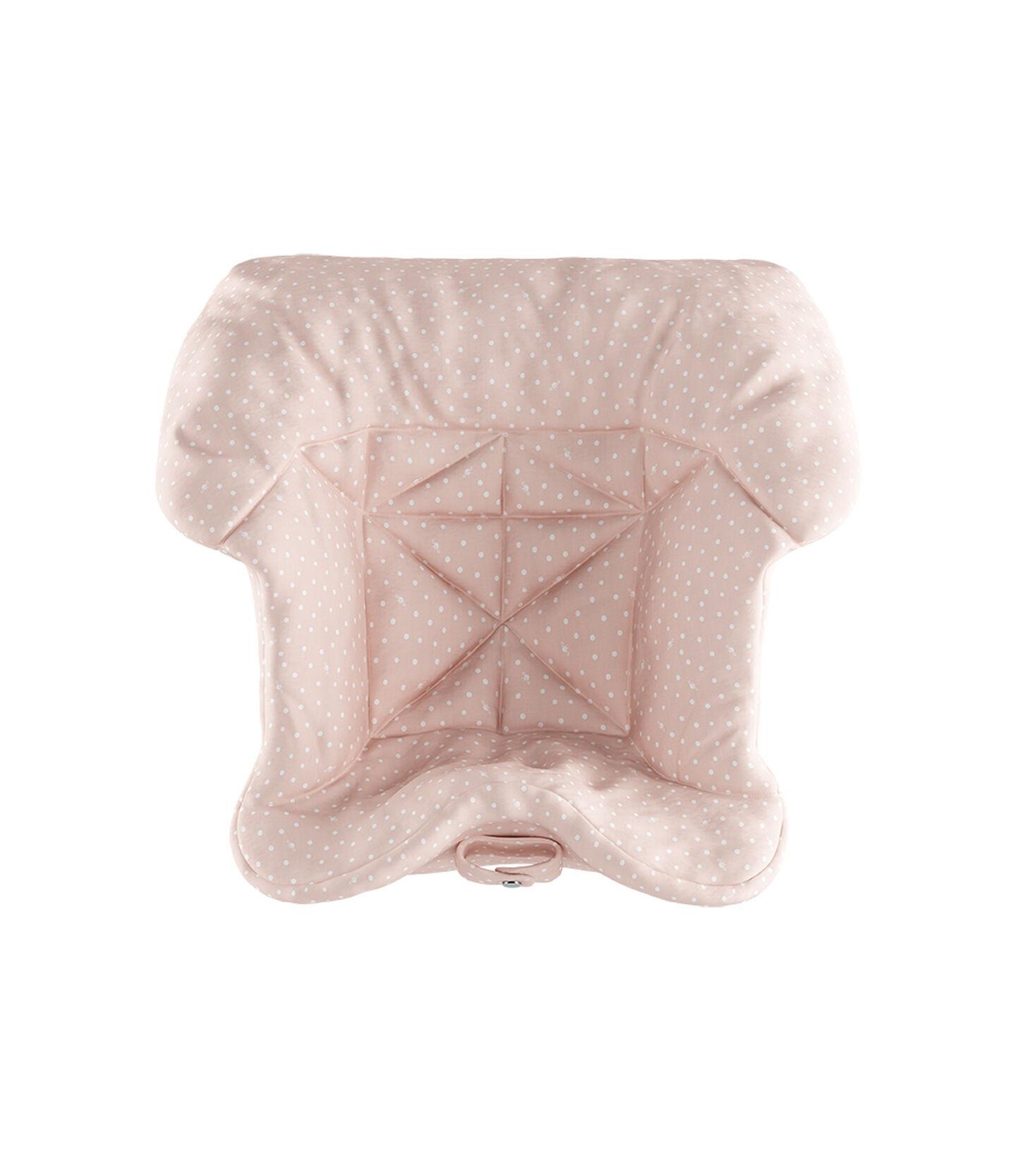 Tripp Trapp® Baby Cushion Pink Bee.