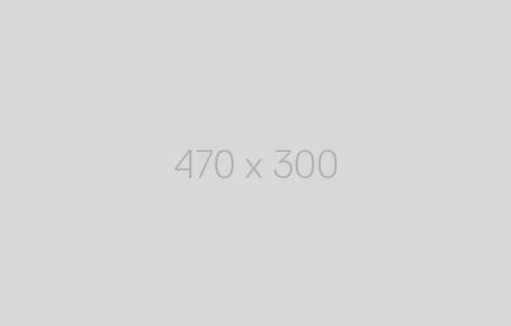 EZP_placeholder_470x300