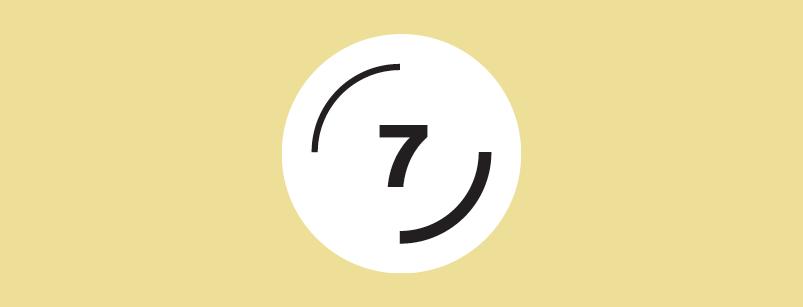 IMG_12-motherhood-tips_number_7