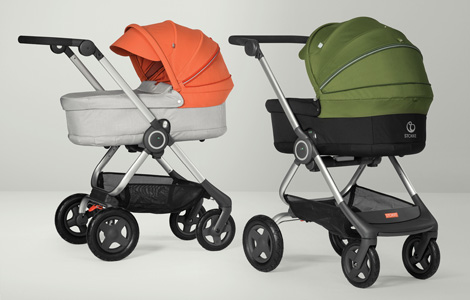 IMG_stokke-scoot-newborn-solution_07