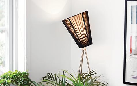 IMG_A-modern-classic_TomMari_Oslo-lamp
