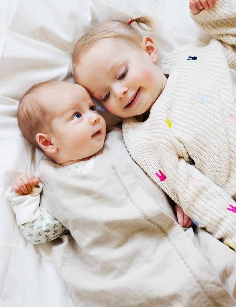 IMG_GiftGuide_NurseryTextiles-Kids
