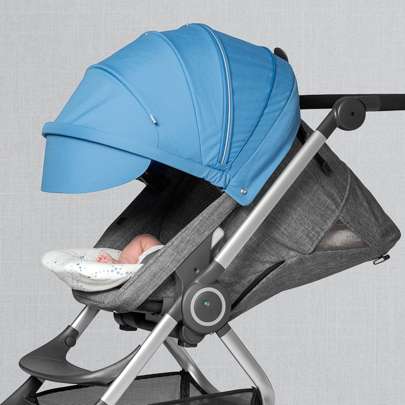 IMG_stokke-scoot-newborn-solution_10