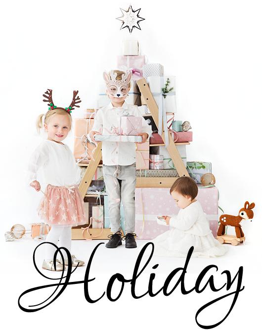 IMG_gift-guide-calendar_holiday