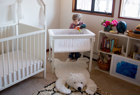 At-Home-with-Stokke_04