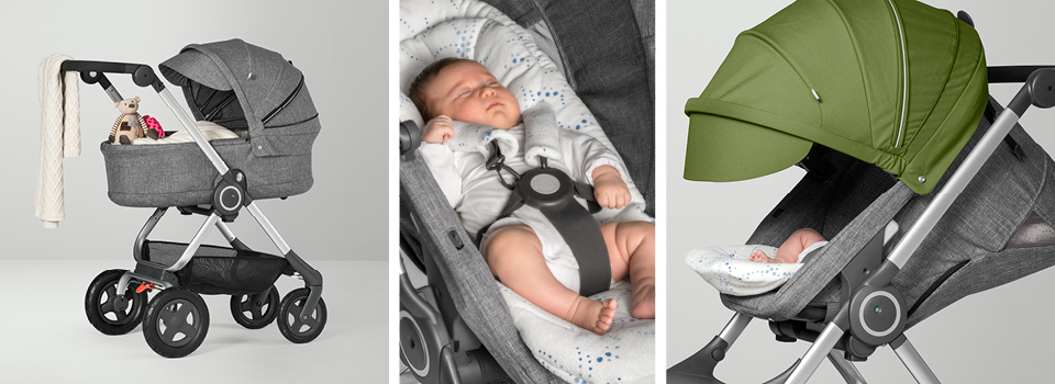 IMG_stokke-scoot-newborn-solution_TOP