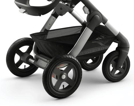 Trailz-new-wheels_07