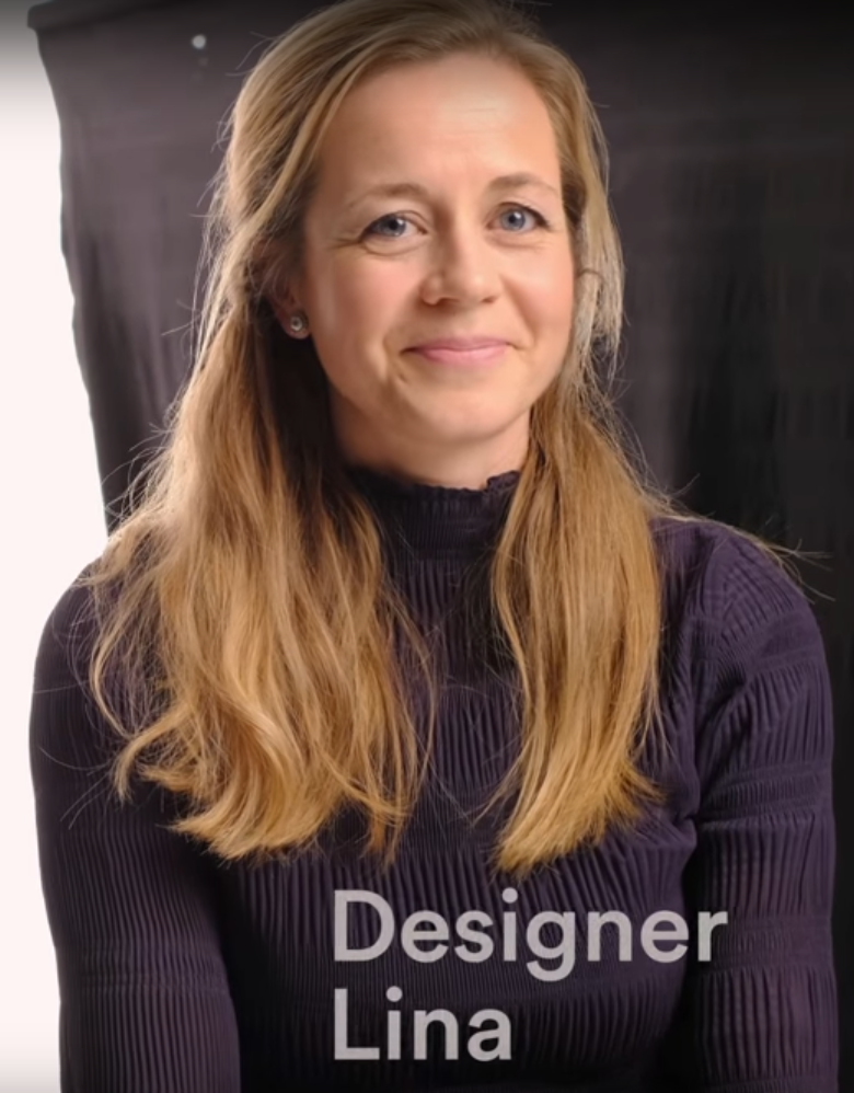 Stokke<sup>®</sup> Athleisure: Meet Our Design Director