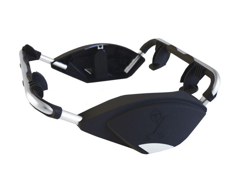 Stokke Car Seat Adapters For Stokke Strollers Xplory