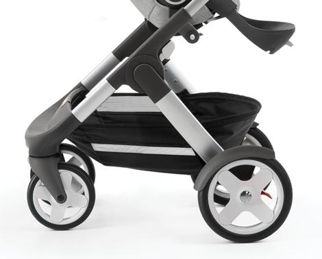 Trailz-new-wheels_06