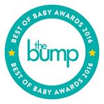 TheBump-logo