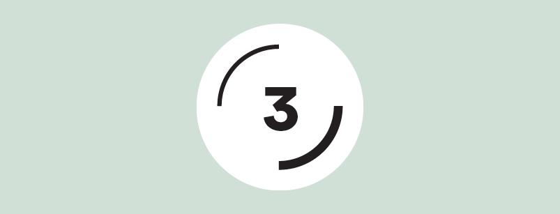 IMG_12-motherhood-tips_number_3