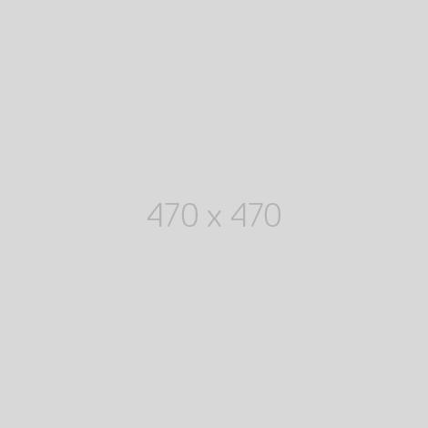 EZP_placeholder_470x470