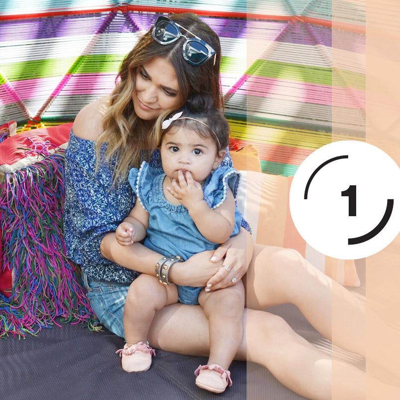 IMG_12-motherhood-tips_1
