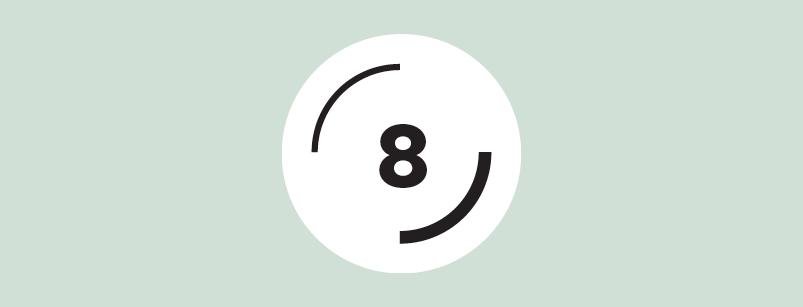 IMG_12-motherhood-tips_number_8