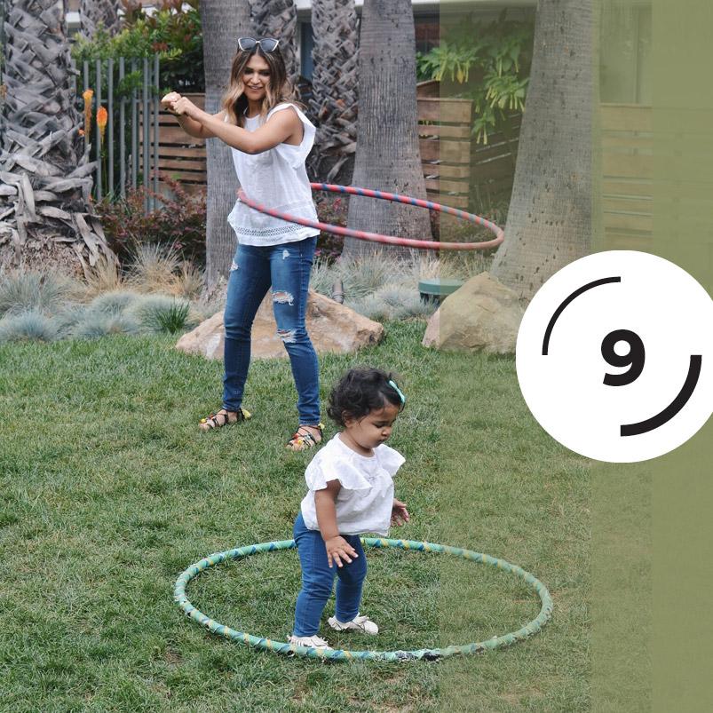 IMG_12-motherhood-tips_9