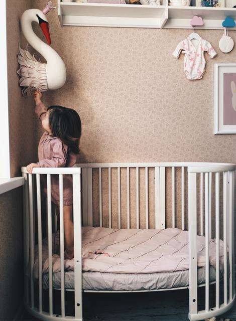 A-cozy-nest_03.jpg