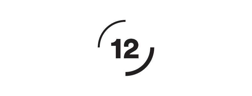 IMG_12-motherhood-tips_number_12