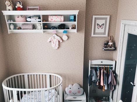 A-cozy-nest_010.jpg