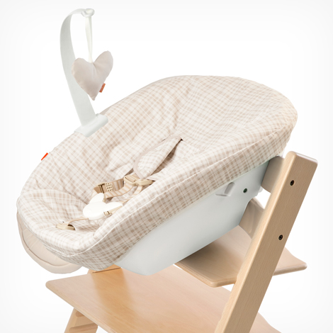 stokke tripp trapp newborn - photo #23