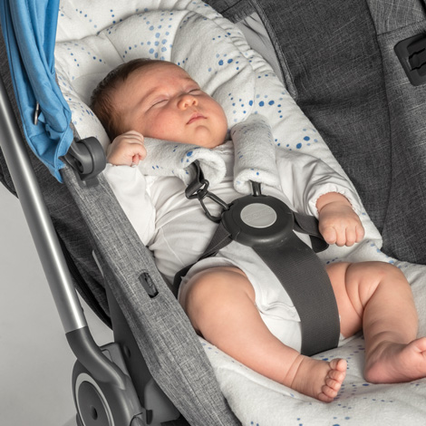IMG_stokke-scoot-newborn-solution_09