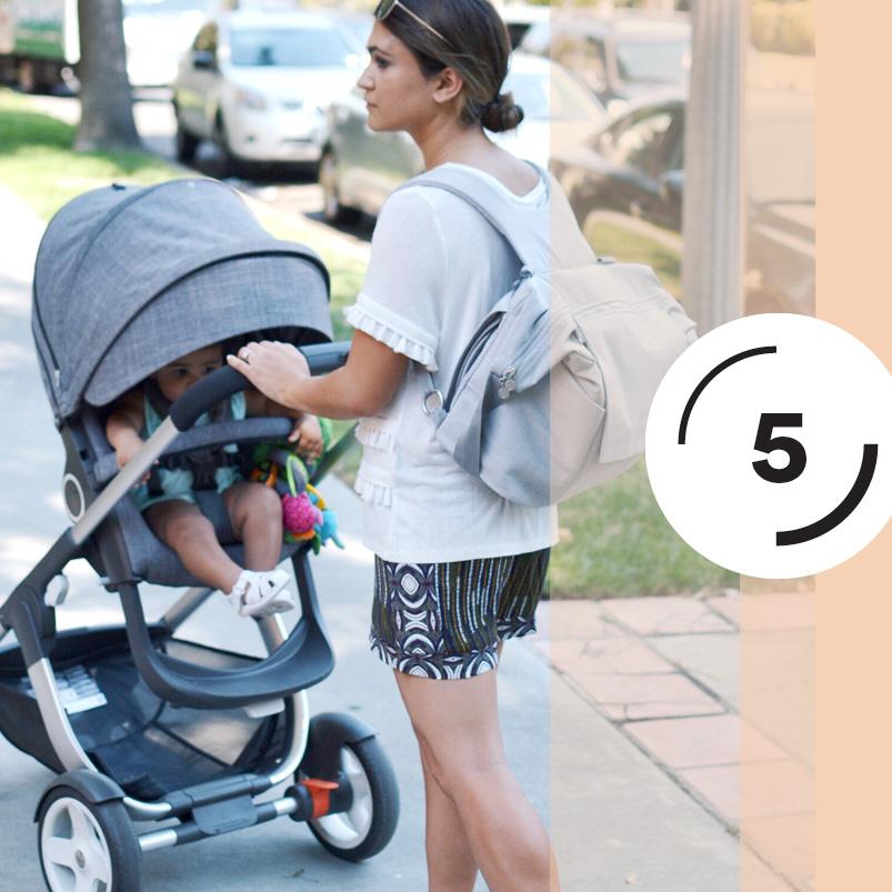 IMG_12-motherhood-tips_5