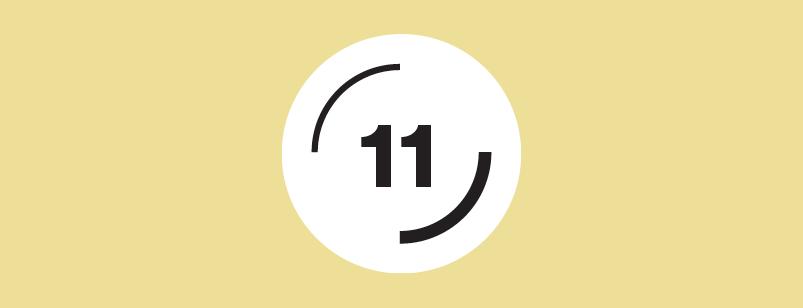 IMG_12-motherhood-tips_number_11