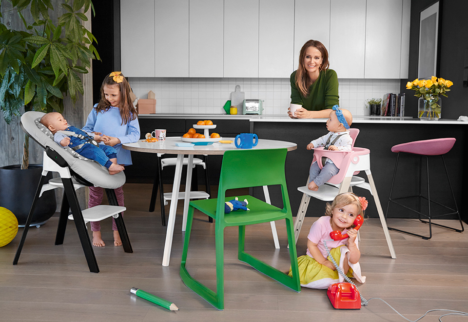 IMG_style-your-own-stokke-steps_END