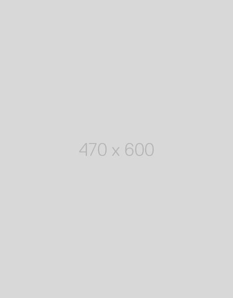 EZP_placeholder_470x600