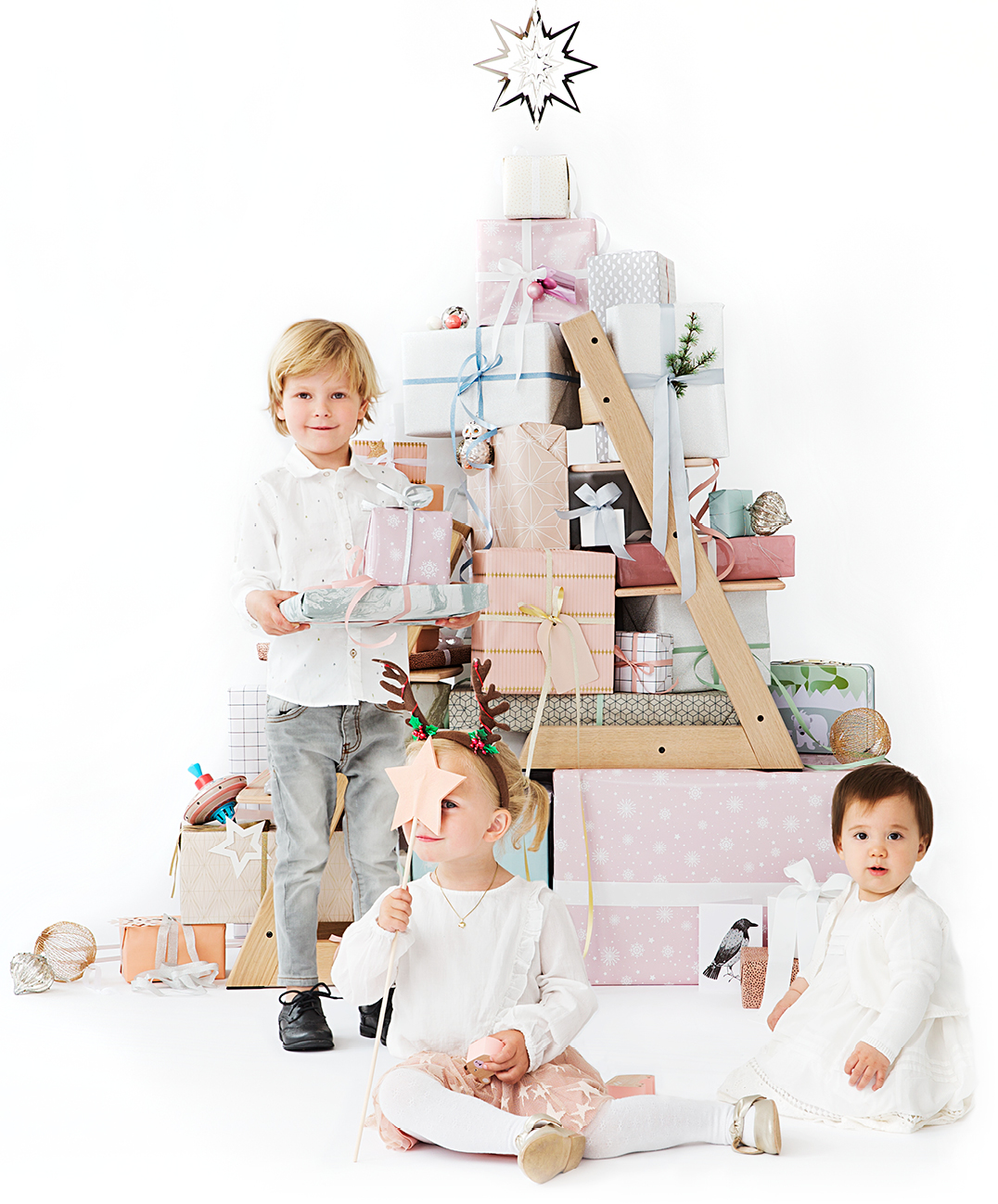 IMG_gift-guide-calendar_tree
