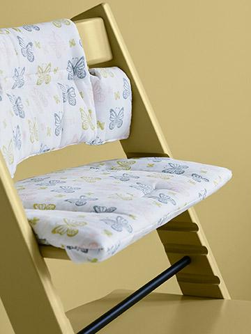 stokke stories. Black Bedroom Furniture Sets. Home Design Ideas