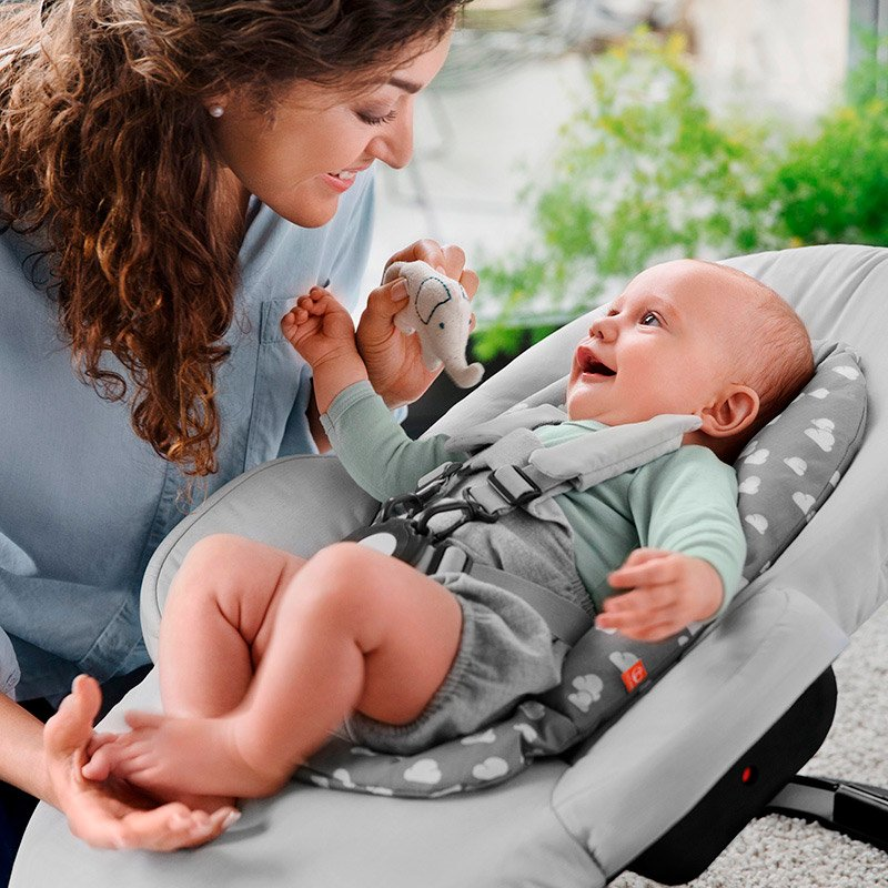 IMG_style-your-own-stokke-steps_MID_1