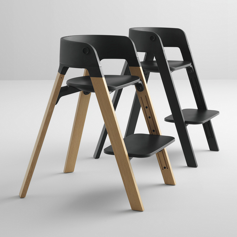 IMG_style-your-own-stokke-steps_MID_4