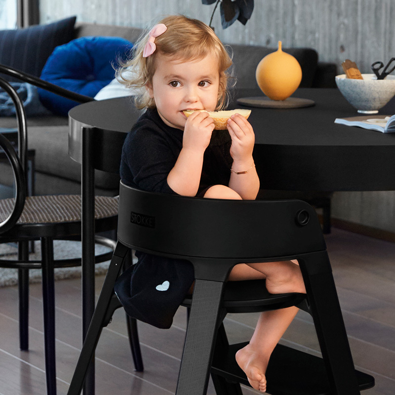 IMG_style-your-own-stokke-steps_MID_5