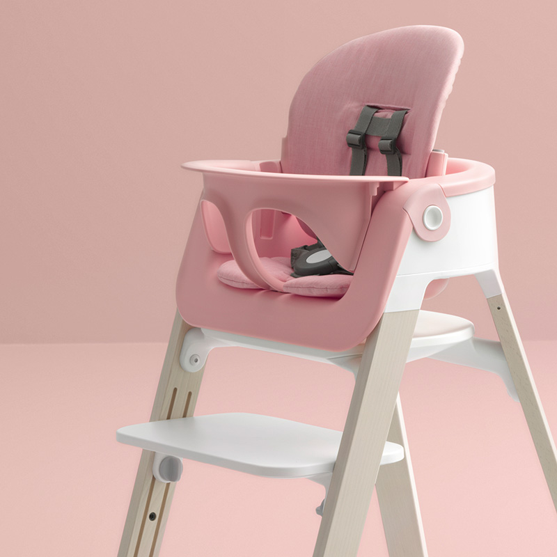 IMG_style-your-own-stokke-steps_MID_7