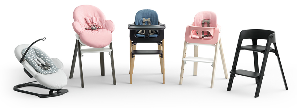 IMG_style-your-own-stokke-steps_VIFTE
