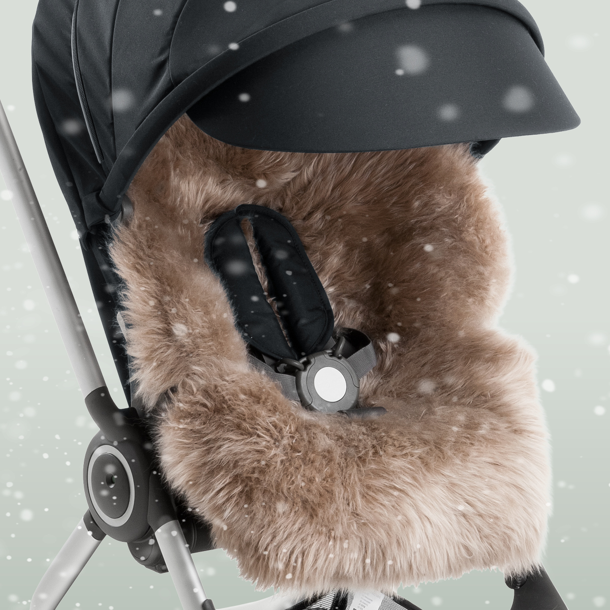 SoMe_GiftGuide-Cal_SheepskinLining