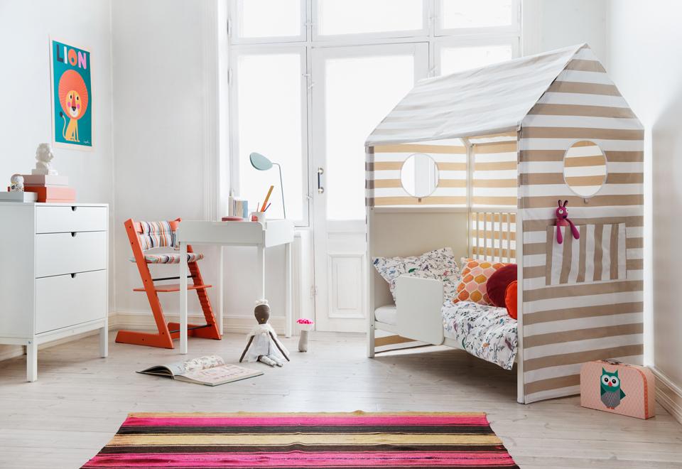 Design dot home