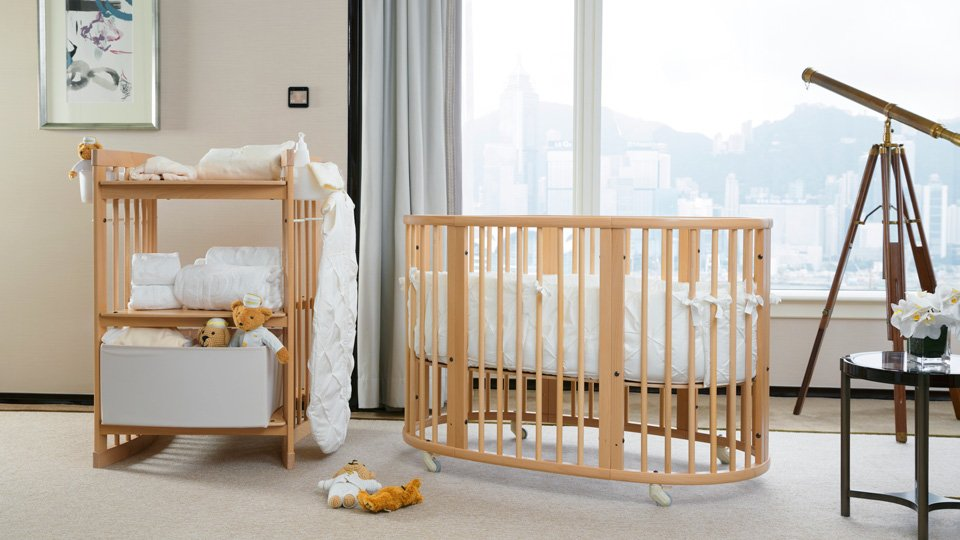 Stokke-Peninsula_co-operation_NEW4