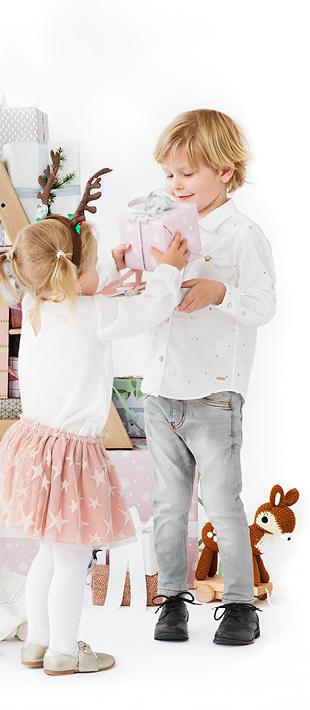 IMG_gift-guide-calendar_kids