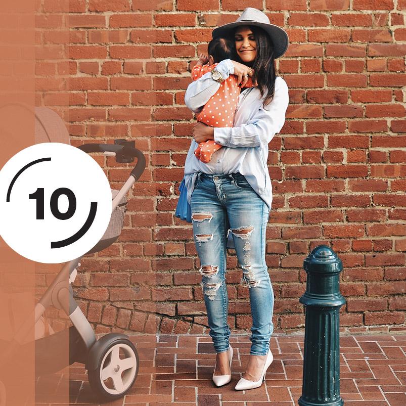 IMG_12-motherhood-tips_10