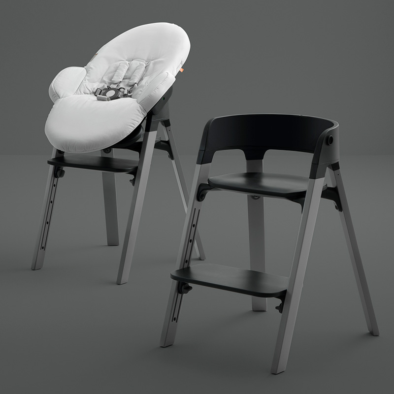 IMG_style-your-own-stokke-steps_MID_2