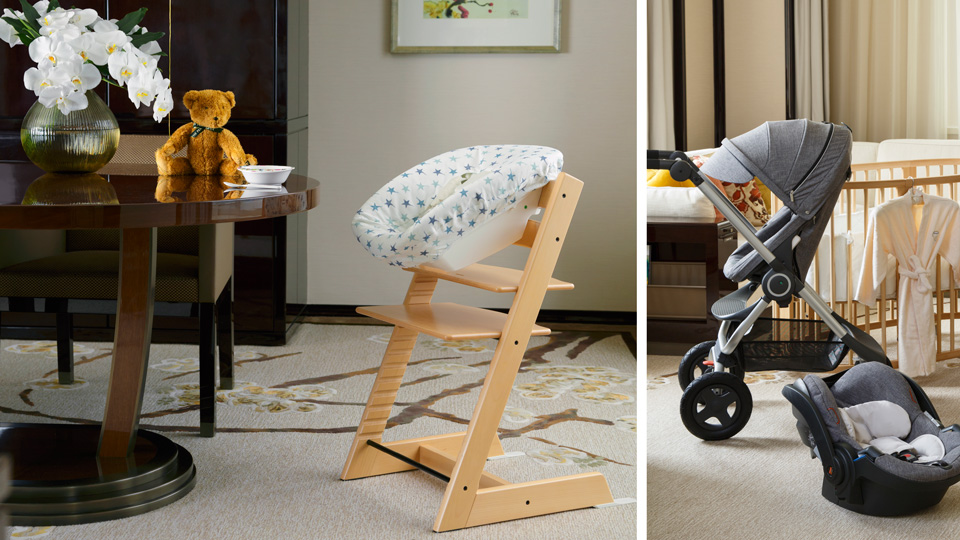 Stokke-Peninsula_co-operation_NEW5
