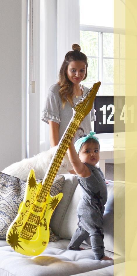 IMG_12-motherhood-tips_LARGE-2