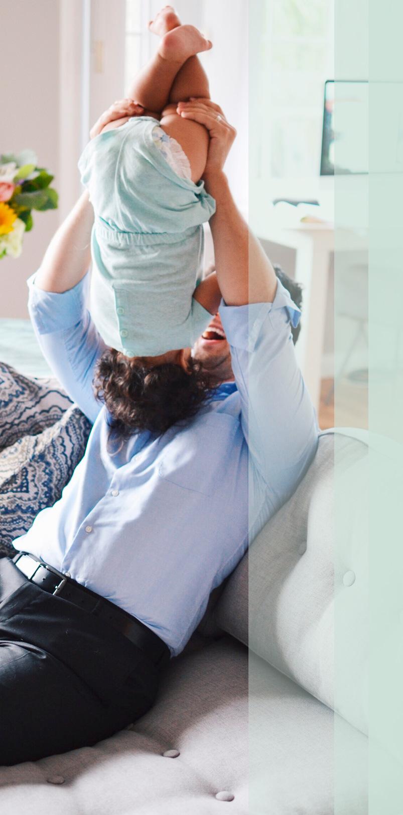 IMG_12-motherhood-tips_LARGE-1